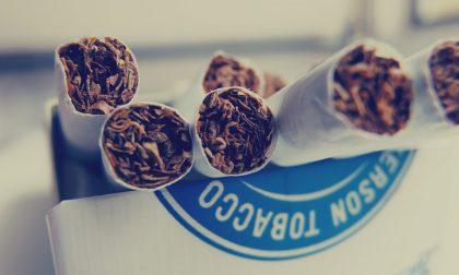 """Sigarette e divieti, che cosa cambia (tra pacchetti """"horror"""" e cifre shock)"""