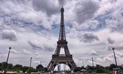 Sfatiamo le dicerie sui francesi (restano comunque poco simpatici)