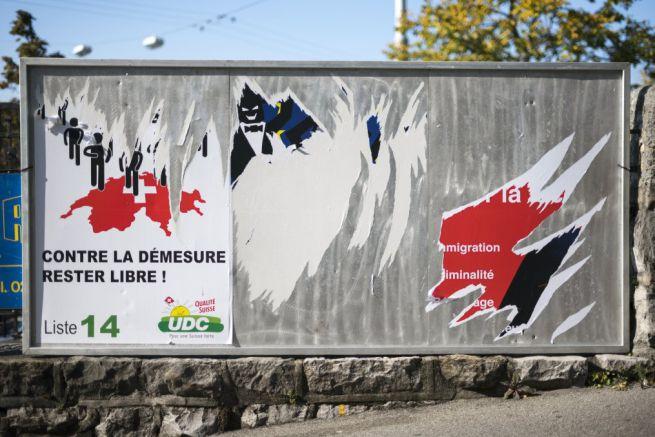 elezioni-svizzera-2015-01