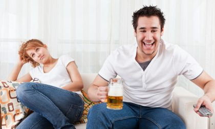 10 cose che le donne odiano e che gli uomini forse non sanno