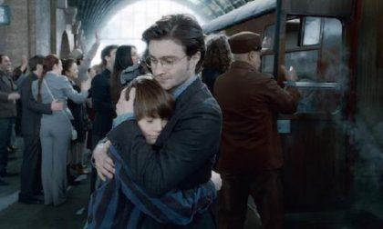 Harry Potter più vecchio di 19 anni Cosa si sa sull'ottavo capitolo