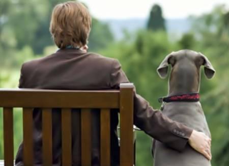 legame-tra-uomo-e-cane