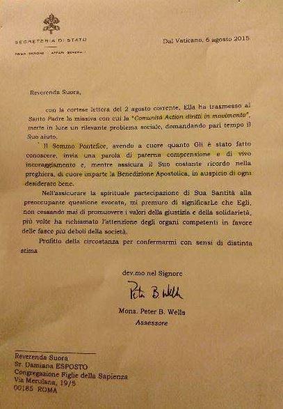 lettera_papa_tarzan