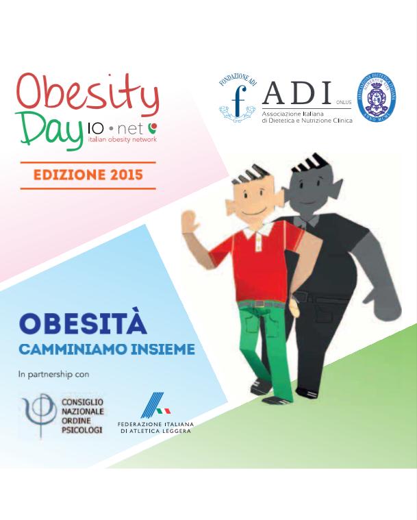 locandina-obesity-day-2015