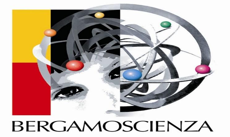 logo-bergamoscienza_alta-2-744x445