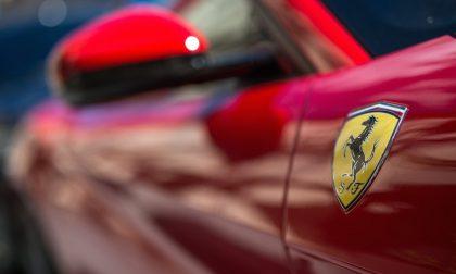 Perché l'arrivo di Ferrari in Borsa è il compimento di una storia mitica