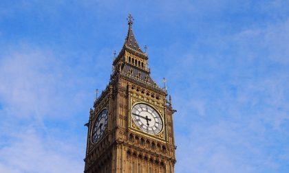 Che problemi ha il Big Ben che rischia di cadere a pezzi