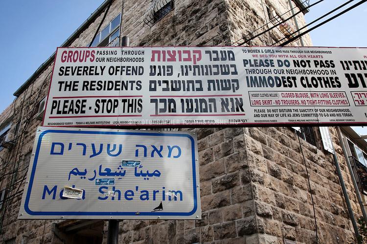 mea-shearim-israel-01