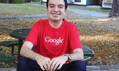 Com'è finita la storia del ragazzo che aveva comprato Google