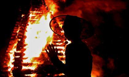 Storia della Toldina, creduta strega e il processo riaperto 300 anni dopo