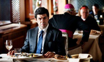Il film da vedere nel weekend Suburra, la Roma occulta e corrotta