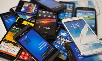 10 utilissimi modi per riciclare il vecchio smartphone Android