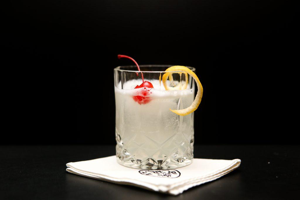 vodka sour foto devid rotasperti (12)