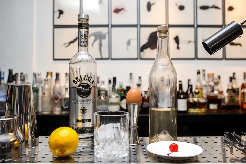 vodka sour foto devid rotasperti (7)