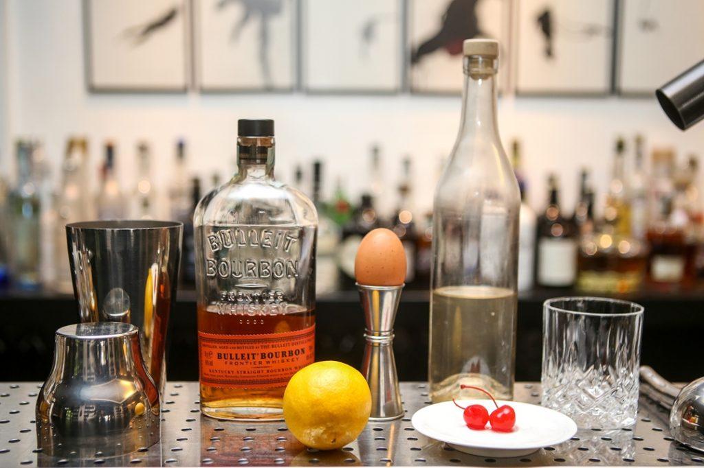 whisky sour foto devid rotasperti (1)