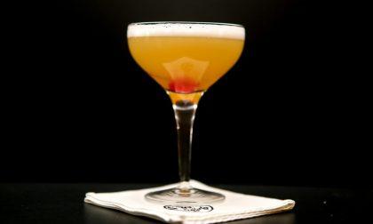 Cocktail stories, sour e dintorni Il sapore di due grandi classici