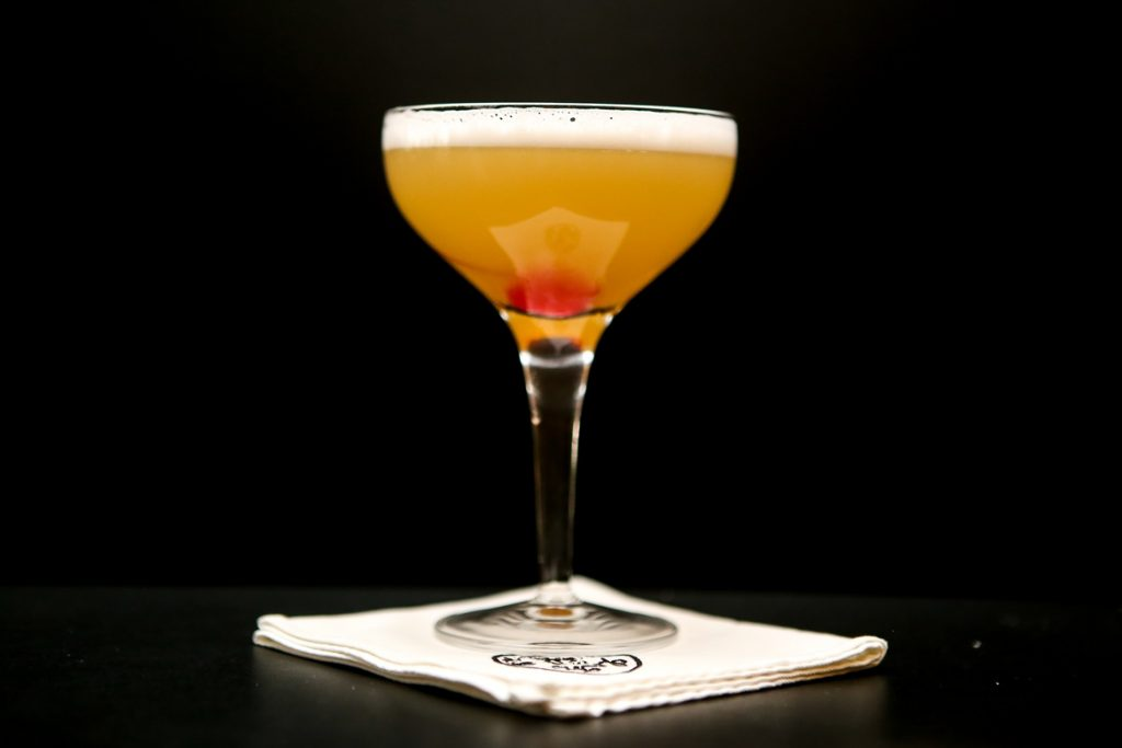whisky sour foto devid rotasperti (6)
