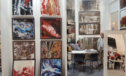 L'azienda Falpa di Seriate Dove si incontrano arte e cornici
