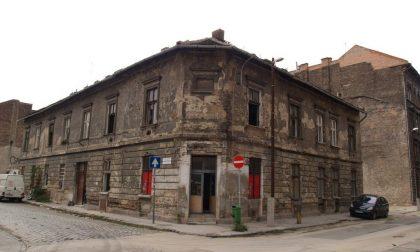Il curioso successo del tour coi rom nel peggior quartiere di Budapest