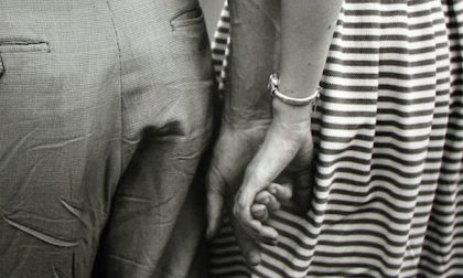 Bianco e nero vintage a Milano Due mostre fotografiche imperdibili