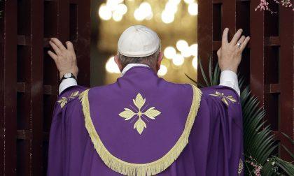 «Cessi ogni azione di violenza Solo la pace è in nome di Dio»
