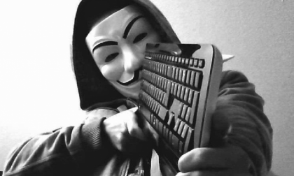 Anonymous vs Isis, operation Paris Ma serve davvero a qualcosa?