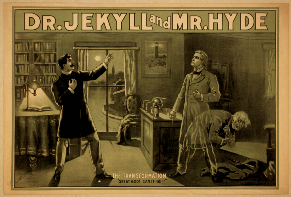 Dr_Jekyll_and_Mr_Hyde_poster