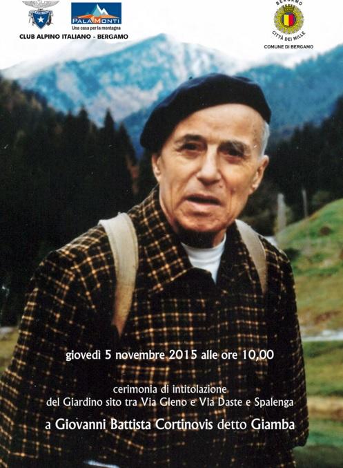 Giamba Cortinovi 3