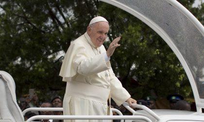 La battuta del Papa sulle zanzare ci insegna a non essere egoisti