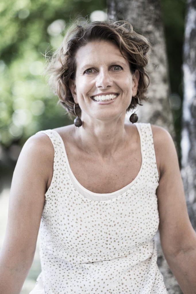 Laura Castoldi 1