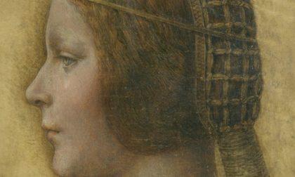 La Bella Principessa di Leonardo? Un noto falsario confessa: «È mia»