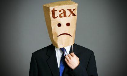 E anche nel 2014 le imprese italiane son quelle che han pagato più tasse