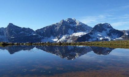 Quattro itinerari facili facili per scoprire l'Alta Val Seriana