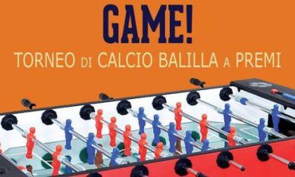 Che cosa fare stasera a Bergamo martedì 22 dicembre 2015
