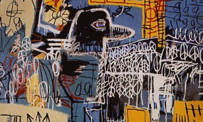 Follie per l'arte contemporanea È la locomotiva del mercato globale