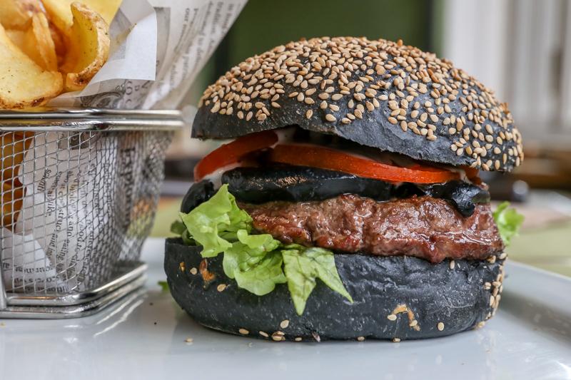 goss grill burger foto devid rotasperti