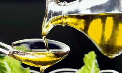 Altre inchieste sull'olio extravergine Attenzione a quello che comprate!