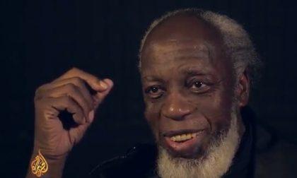 Esce dal carcere dopo 44 anni «Quanto è bello essere libero»