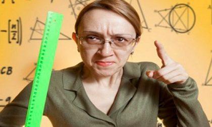 Dieci trovate degli insegnanti per raddrizzare i loro alunni