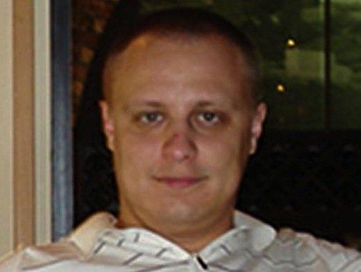 russian-hacker-evgeniy-bogachev-ea6c33c2c19d6447