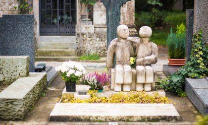 10 frasi dei bergamaschi al cimitero