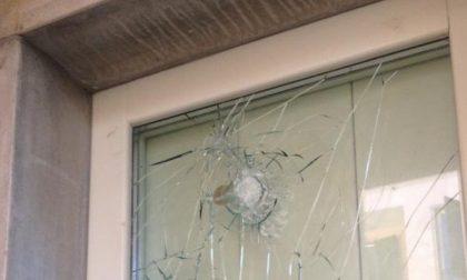 Aumentano gli atti vandalici in provincia: da giugno raccolte circa 1000 denunce