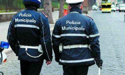 Le bizzarre scuse dei vigili di Napoli (tutto pur di non lavorare in strada)