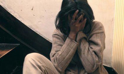Romano, giovane mamma incinta aggredita sessualmente da 60enne