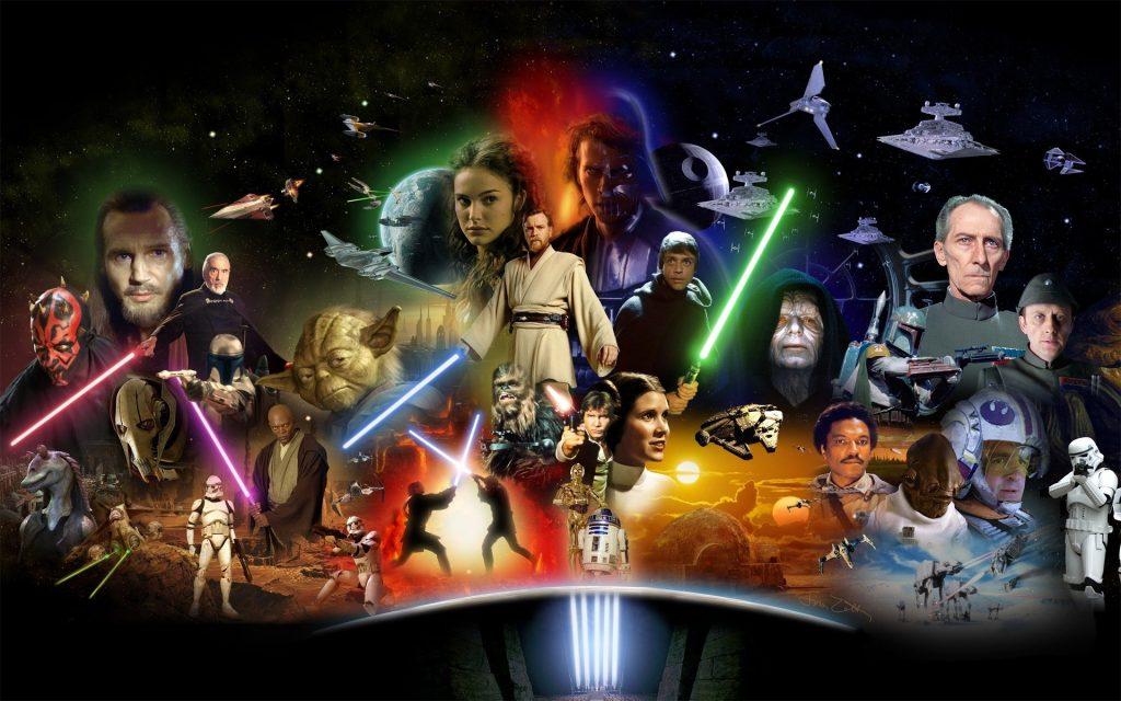 10bis - star wars