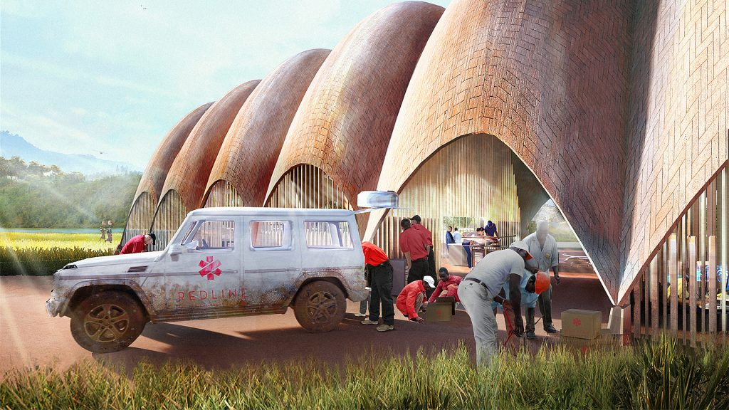3051179-poster-p-1-foster-partners-unveils-plans-for-an-airport-for-drones-in-rwanda