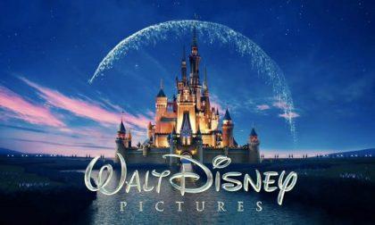 La Disney vale ben 187 miliardi Qual è la magia dietro il successo