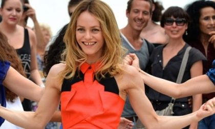 Il film da vedere nel weekend 11 donne a Parigi, piccole storie