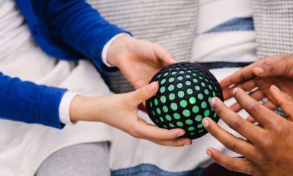 Le 25 invenzioni più belle del 2015