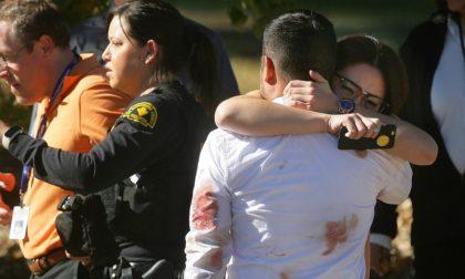 California, «atto di terrorismo» Perché l'Fbi è sempre più certa